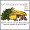 Vitamin E source