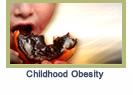 childhoodobesity